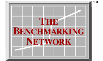 Contact Center Customer Satisfaction Measurement Benchmarking Associationis a member of The Benchmarking Network
